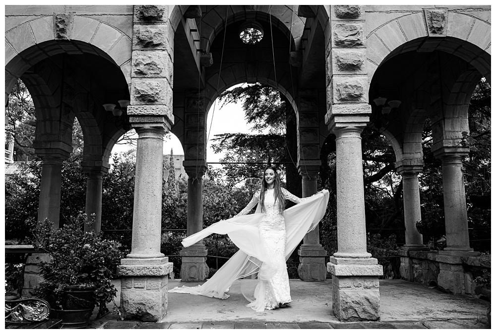 Best_Wedding_Photographer_AlexanderSmith_1500.jpg
