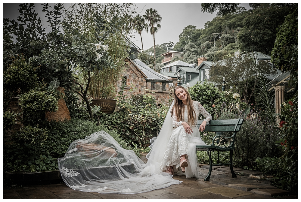 Best_Wedding_Photographer_AlexanderSmith_1501.jpg