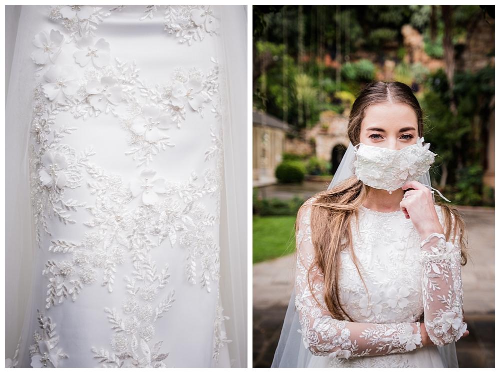Best_Wedding_Photographer_AlexanderSmith_1503.jpg