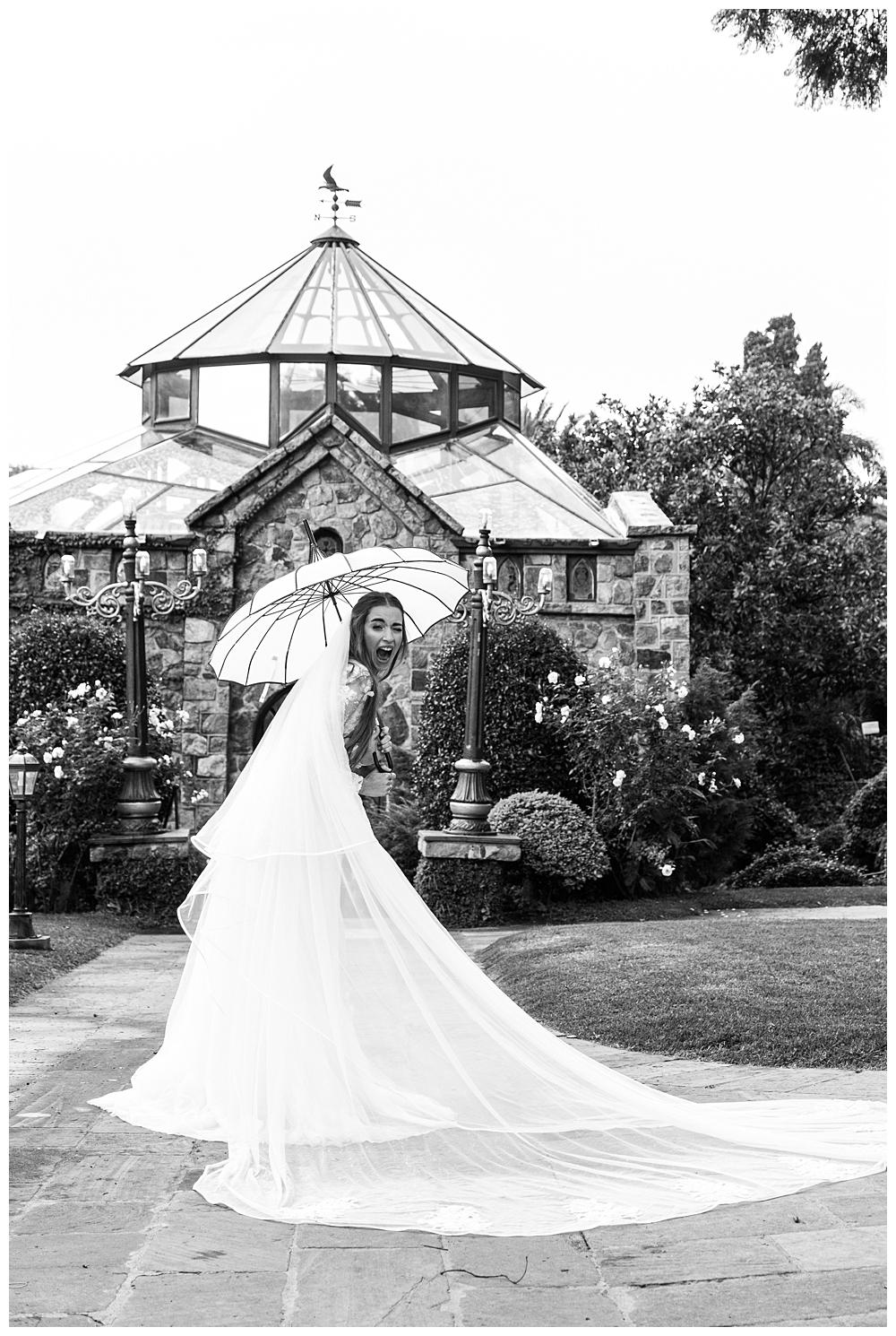 Best_Wedding_Photographer_AlexanderSmith_1505.jpg