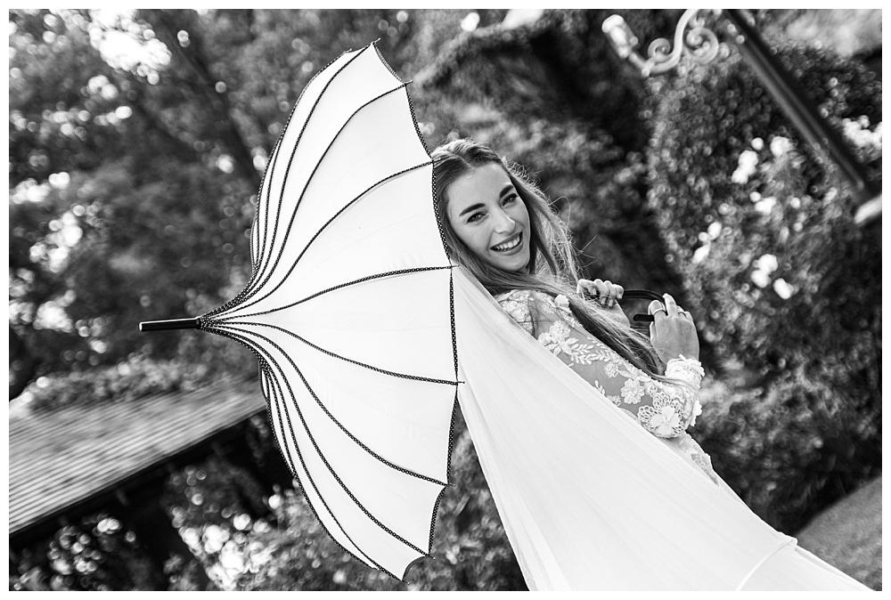 Best_Wedding_Photographer_AlexanderSmith_1506.jpg