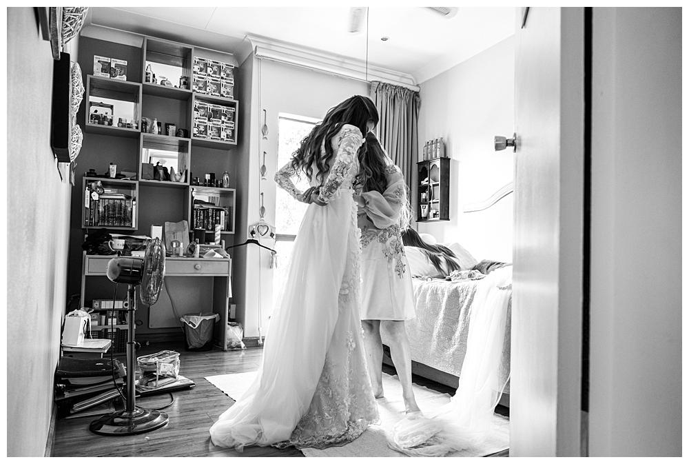 Best_Wedding_Photographer_AlexanderSmith_1510.jpg