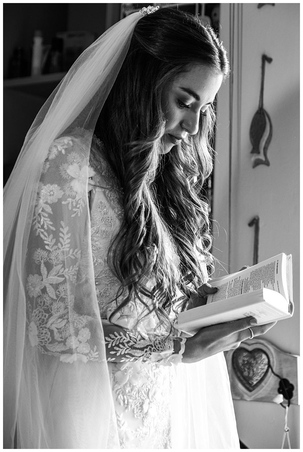 Best_Wedding_Photographer_AlexanderSmith_1511.jpg