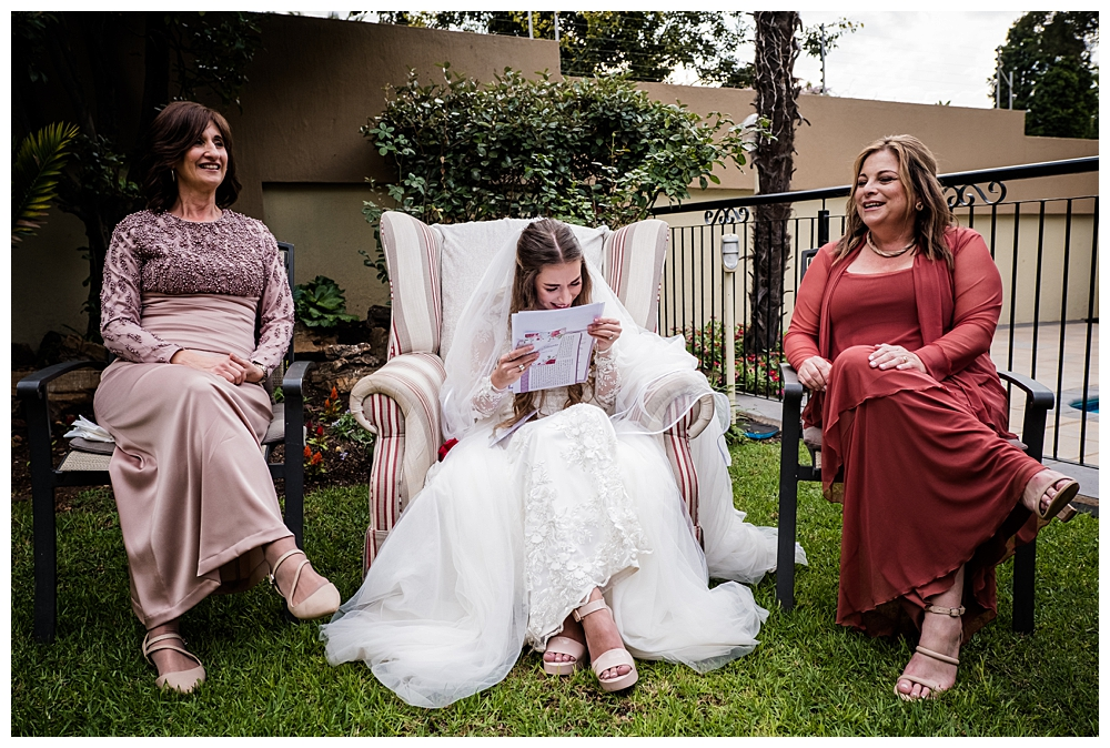Best_Wedding_Photographer_AlexanderSmith_1512.jpg