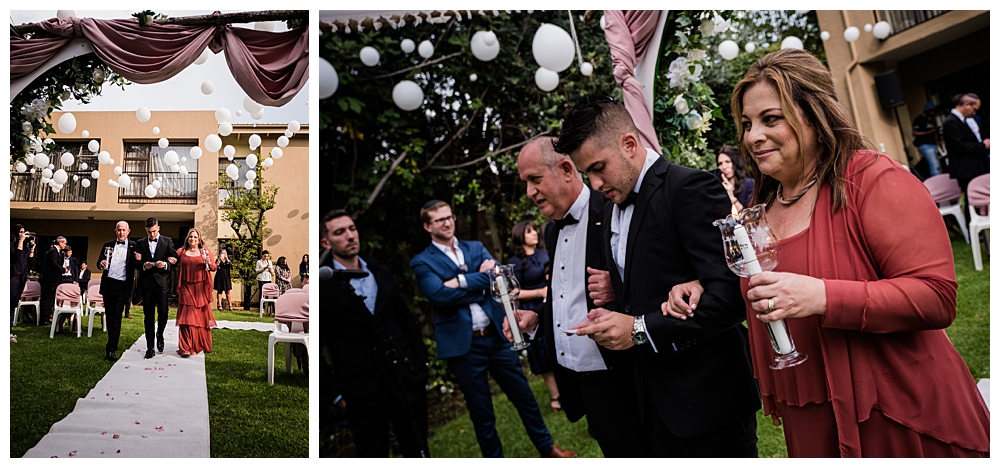 Best_Wedding_Photographer_AlexanderSmith_1519.jpg