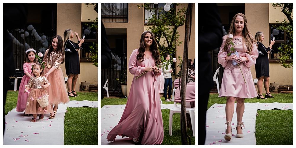 Best_Wedding_Photographer_AlexanderSmith_1520.jpg
