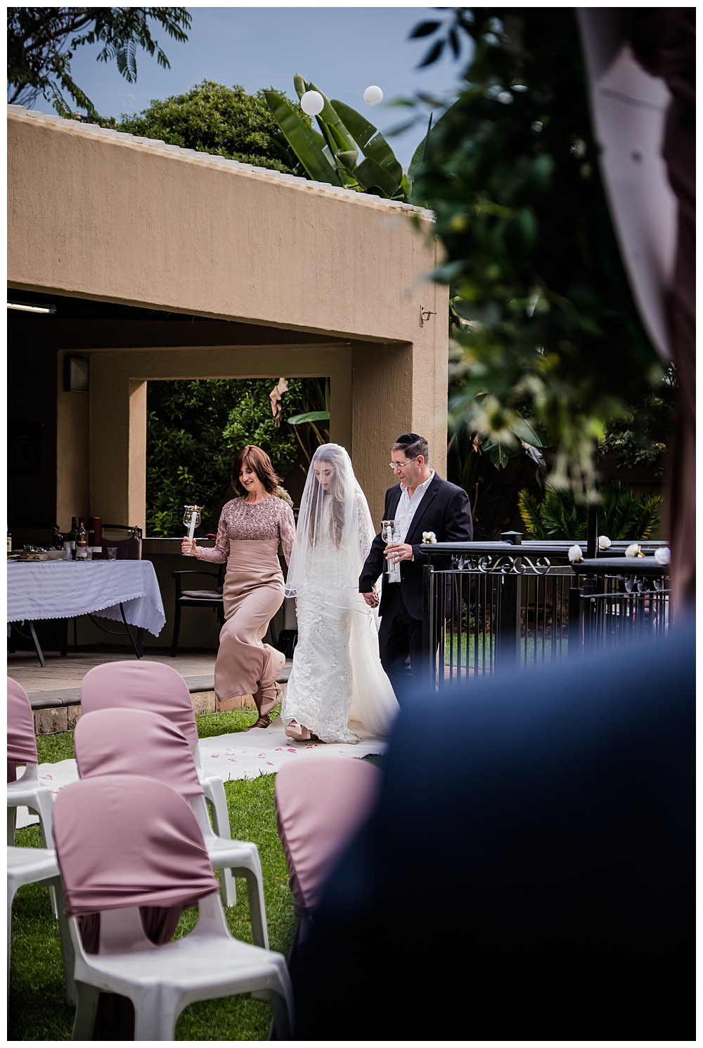 Best_Wedding_Photographer_AlexanderSmith_1521.jpg