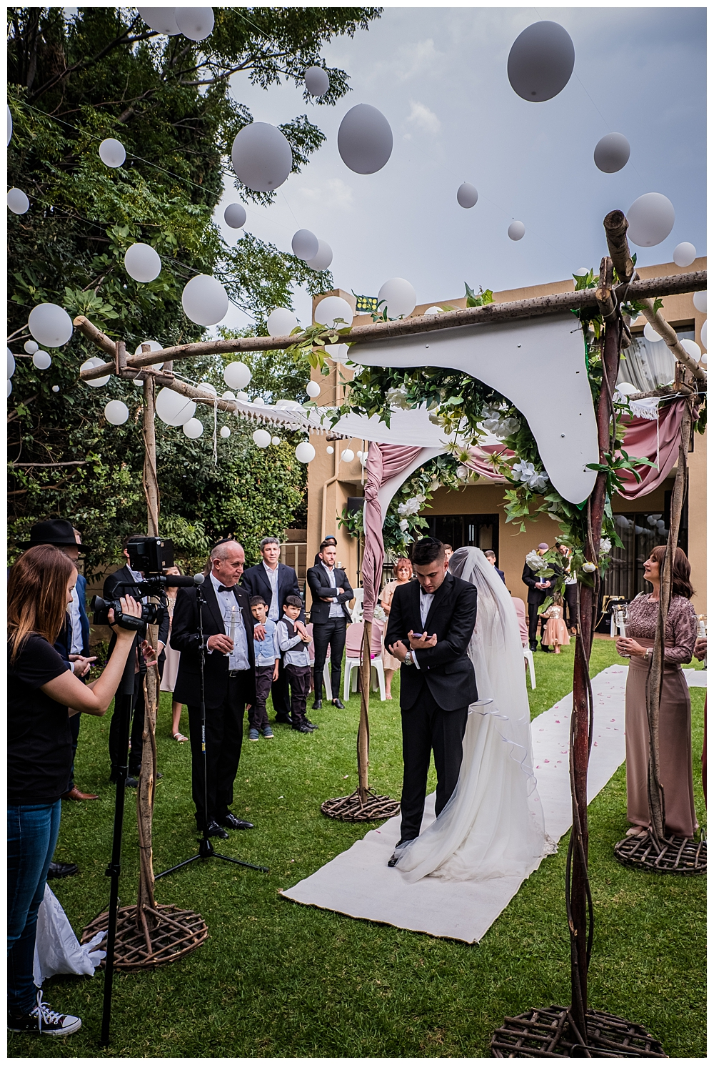 Best_Wedding_Photographer_AlexanderSmith_1523.jpg