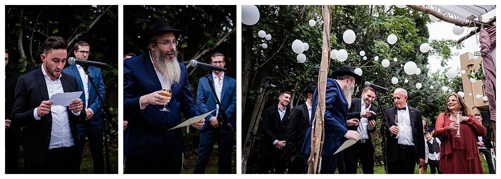 Best_Wedding_Photographer_AlexanderSmith_1527.jpg