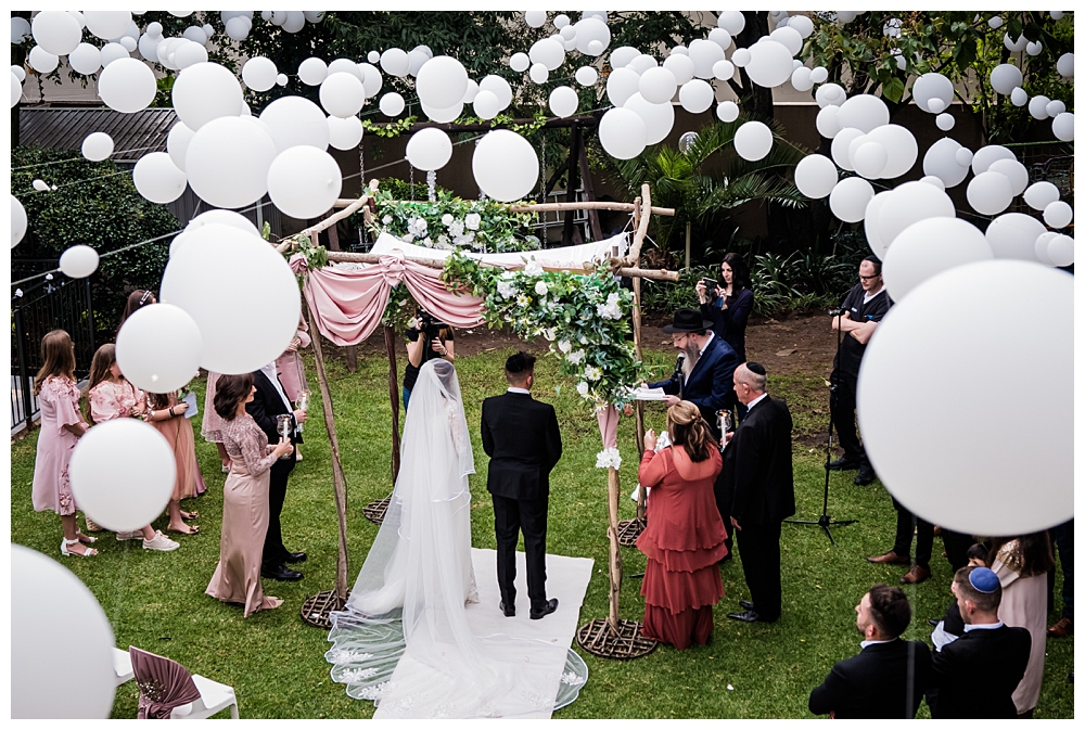 Best_Wedding_Photographer_AlexanderSmith_1530.jpg