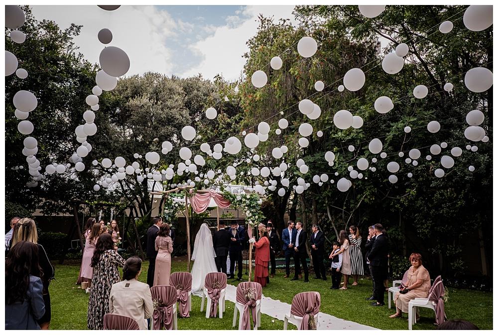 Best_Wedding_Photographer_AlexanderSmith_1531.jpg