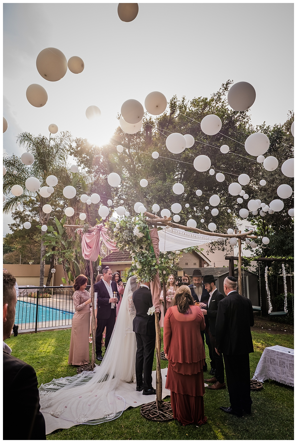 Best_Wedding_Photographer_AlexanderSmith_1533.jpg