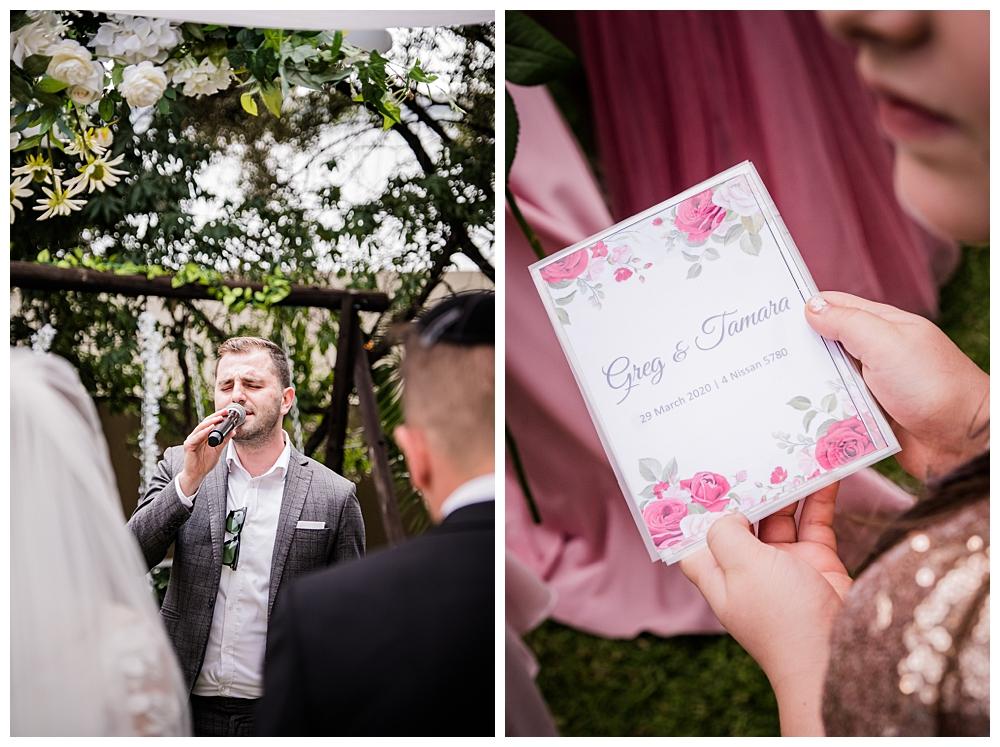 Best_Wedding_Photographer_AlexanderSmith_1535.jpg