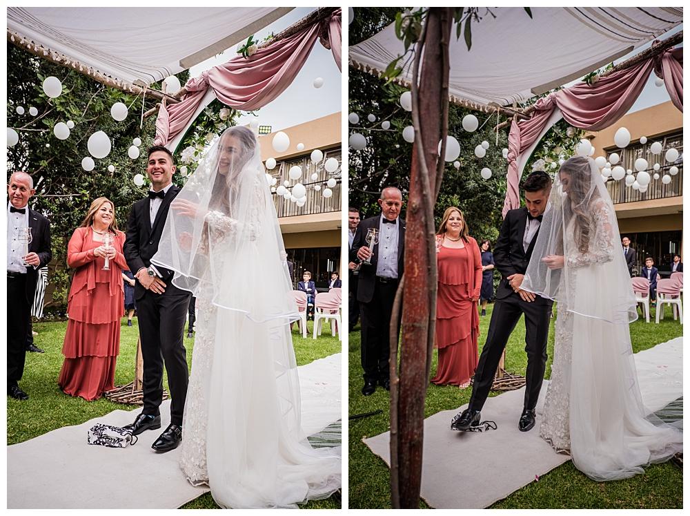 Best_Wedding_Photographer_AlexanderSmith_1536.jpg