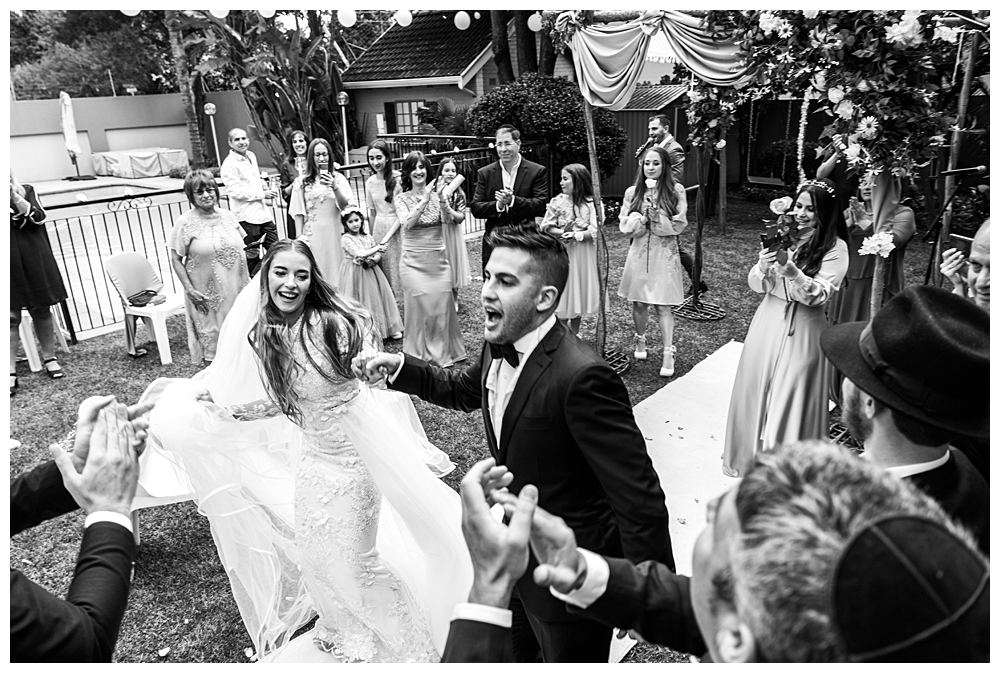 Best_Wedding_Photographer_AlexanderSmith_1537.jpg