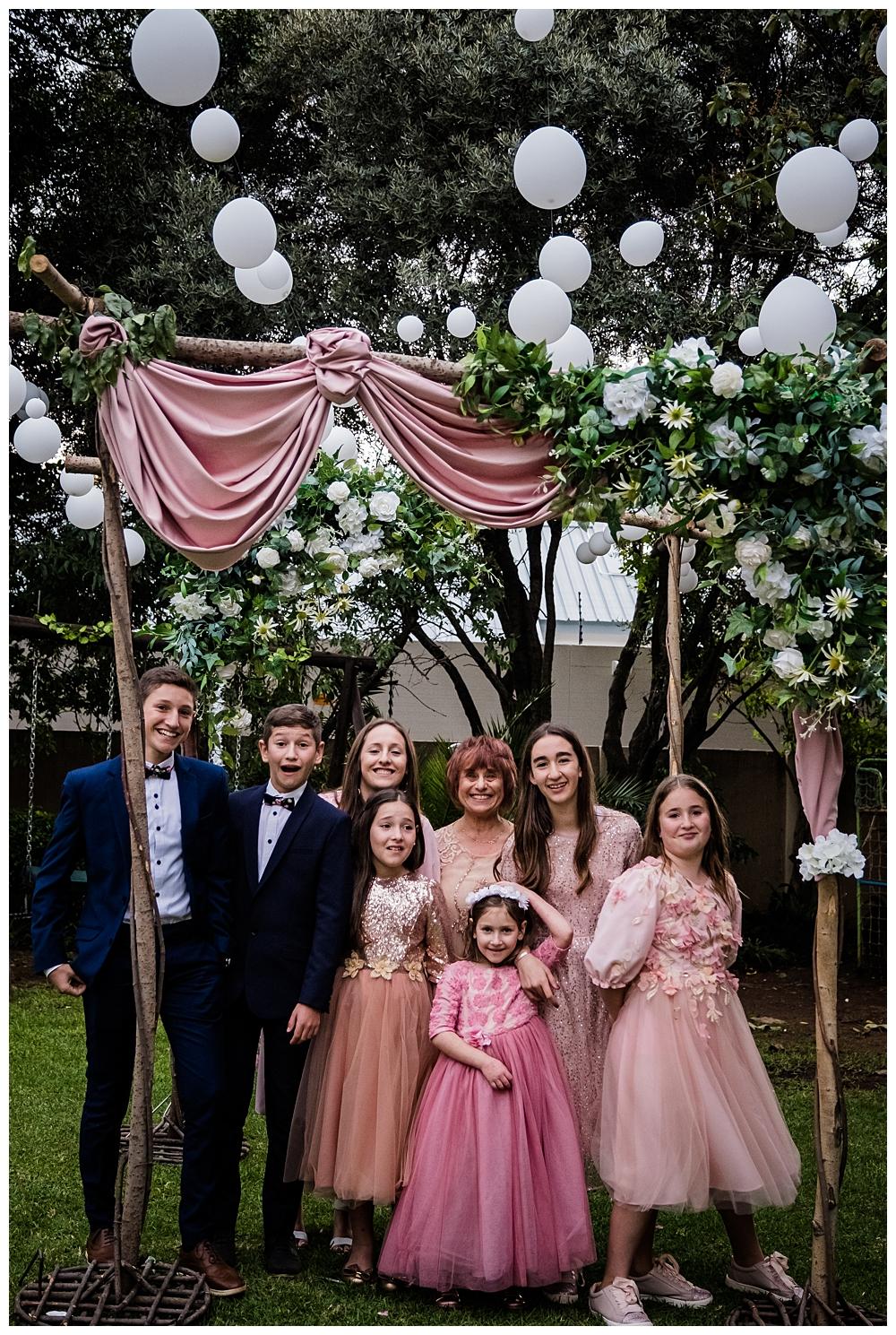 Best_Wedding_Photographer_AlexanderSmith_1540.jpg