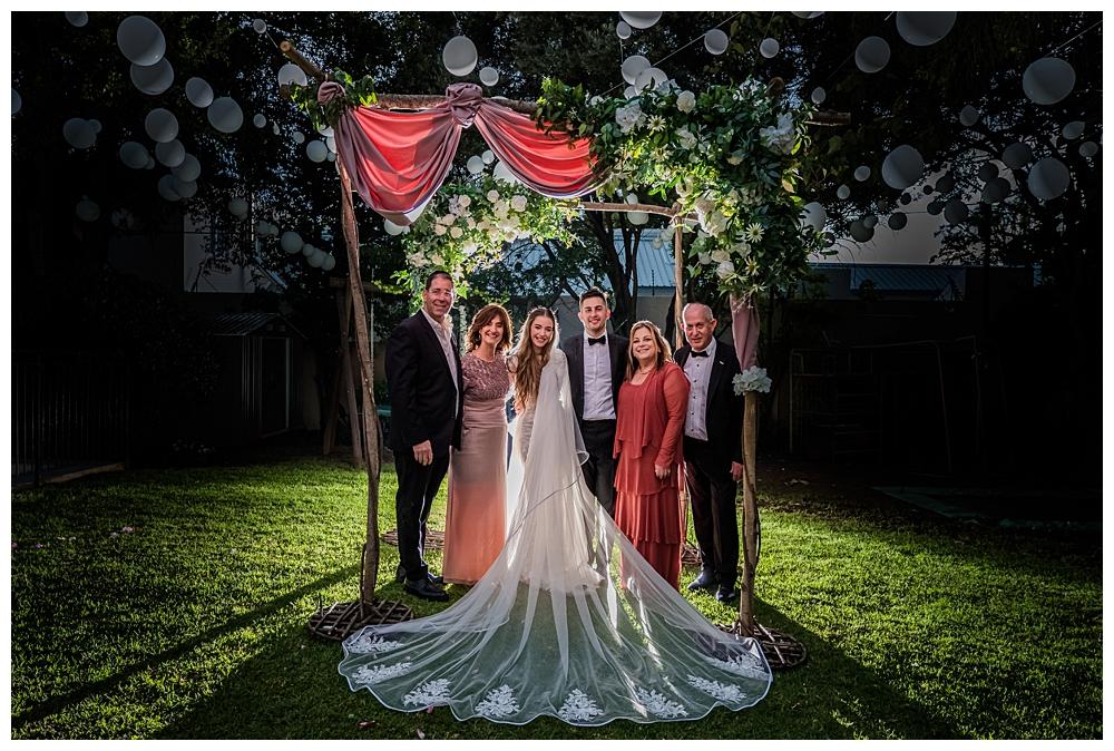 Best_Wedding_Photographer_AlexanderSmith_1542.jpg