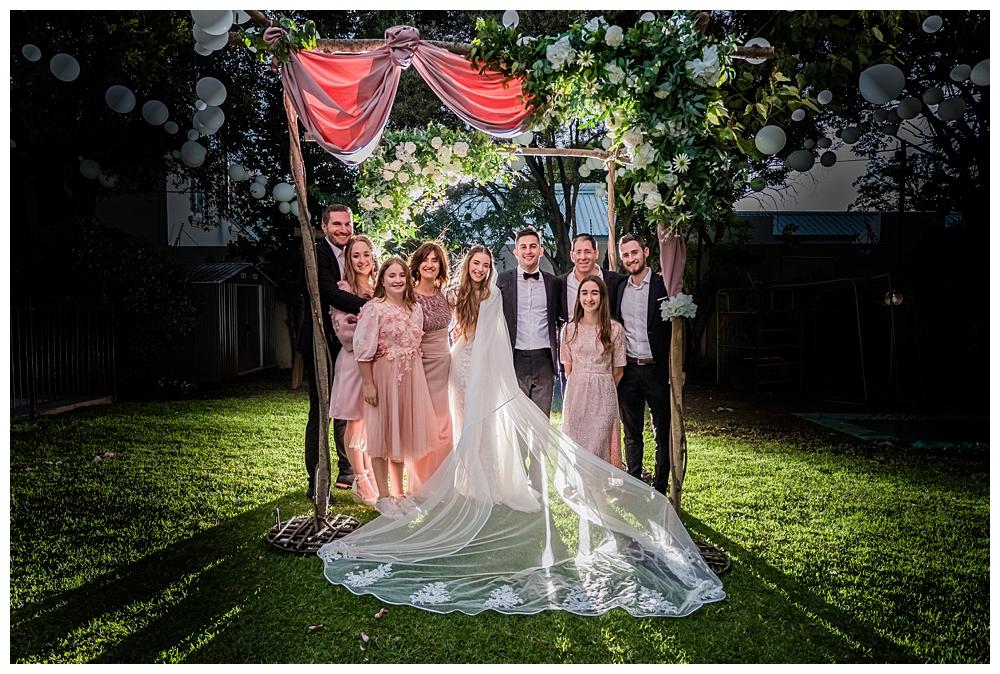 Best_Wedding_Photographer_AlexanderSmith_1543.jpg