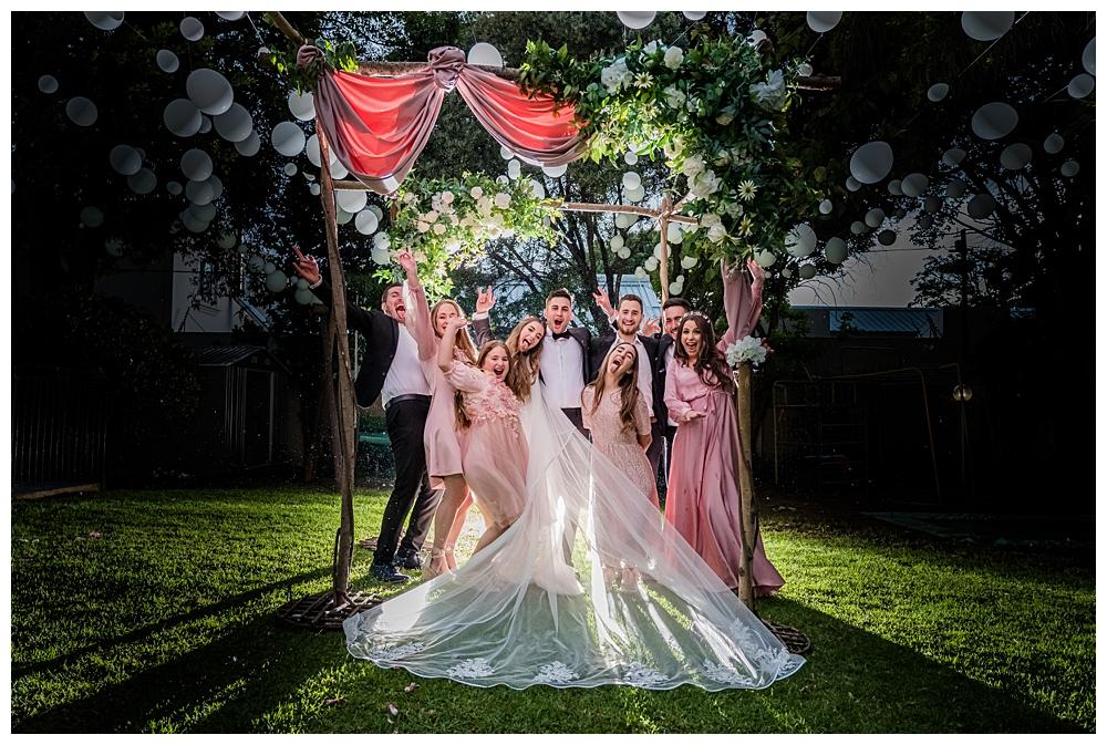 Best_Wedding_Photographer_AlexanderSmith_1544.jpg