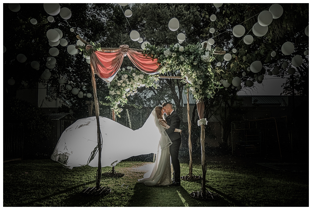 Best_Wedding_Photographer_AlexanderSmith_1545.jpg