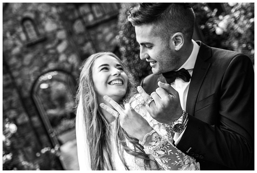 Best_Wedding_Photographer_AlexanderSmith_1550.jpg