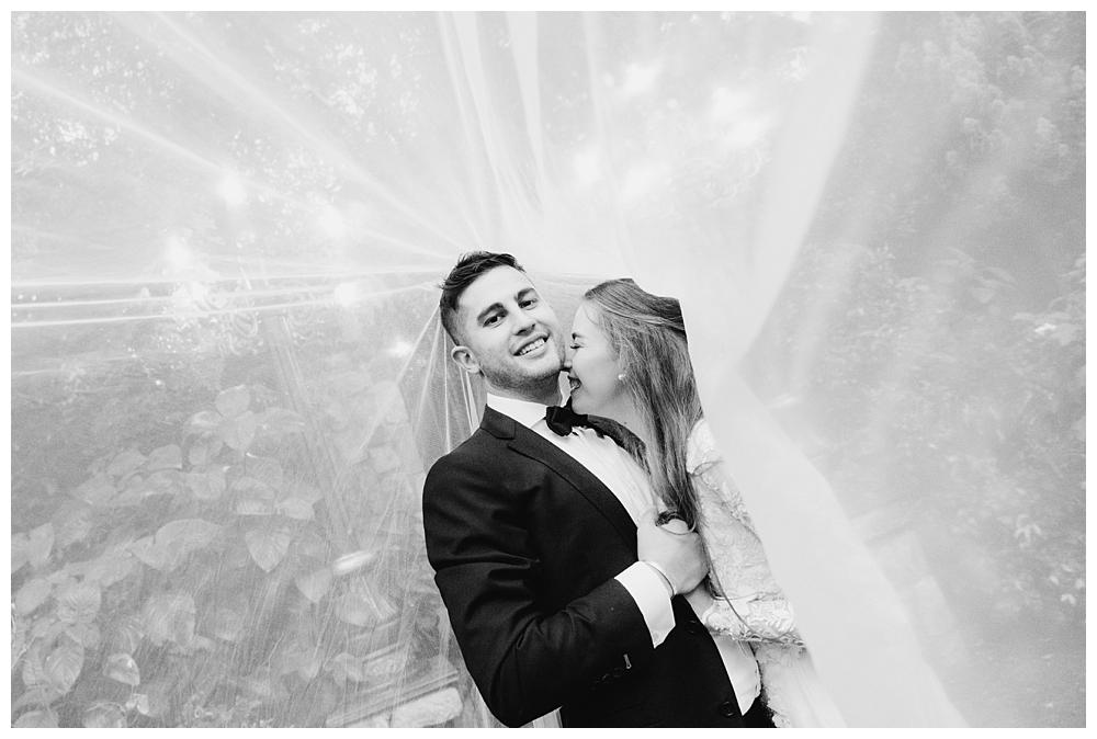 Best_Wedding_Photographer_AlexanderSmith_1553.jpg