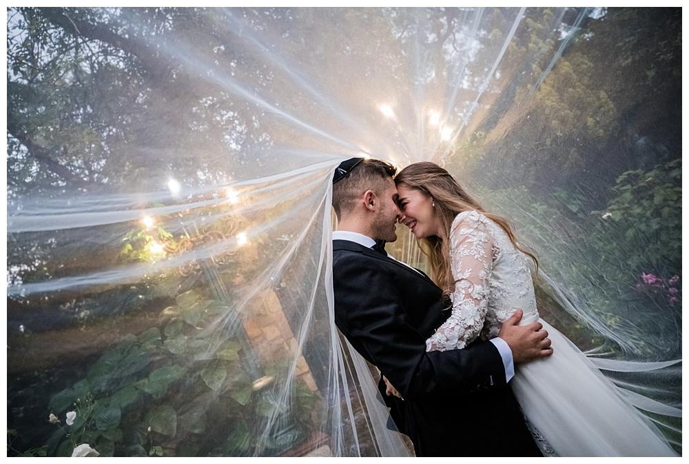 Best_Wedding_Photographer_AlexanderSmith_1554.jpg