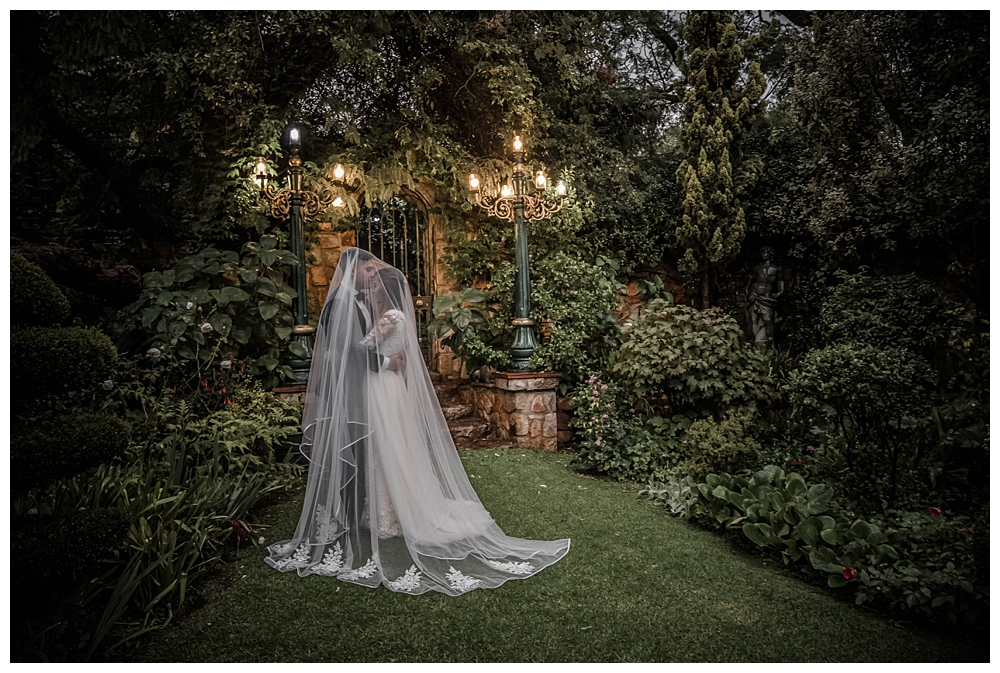Best_Wedding_Photographer_AlexanderSmith_1555.jpg