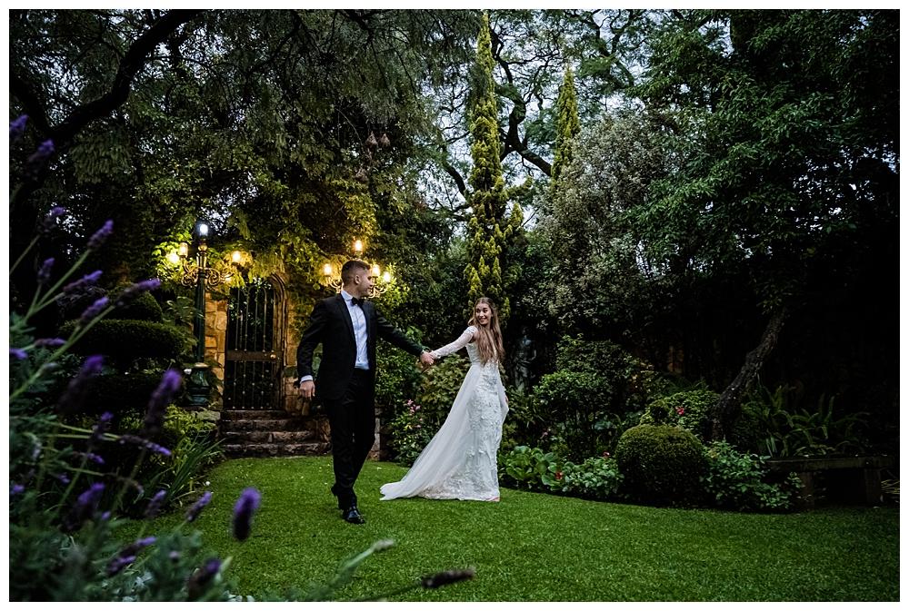 Best_Wedding_Photographer_AlexanderSmith_1556.jpg