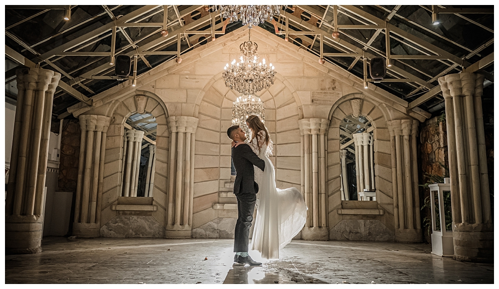 Best_Wedding_Photographer_AlexanderSmith_1557.jpg