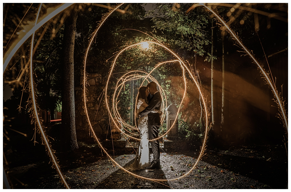 Best_Wedding_Photographer_AlexanderSmith_1558.jpg