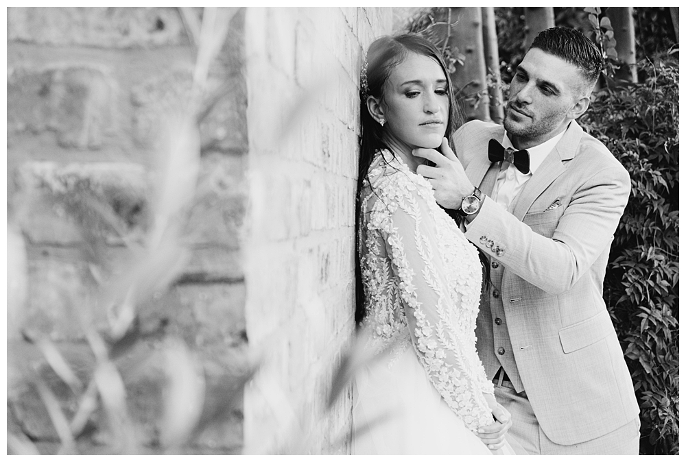 Best_Wedding_Photographer_AlexanderSmith_1614.jpg