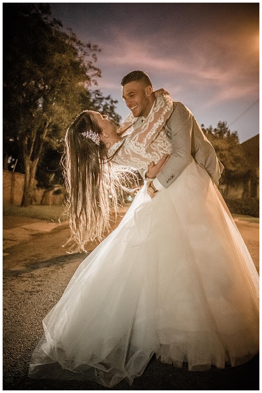 Best_Wedding_Photographer_AlexanderSmith_1618.jpg