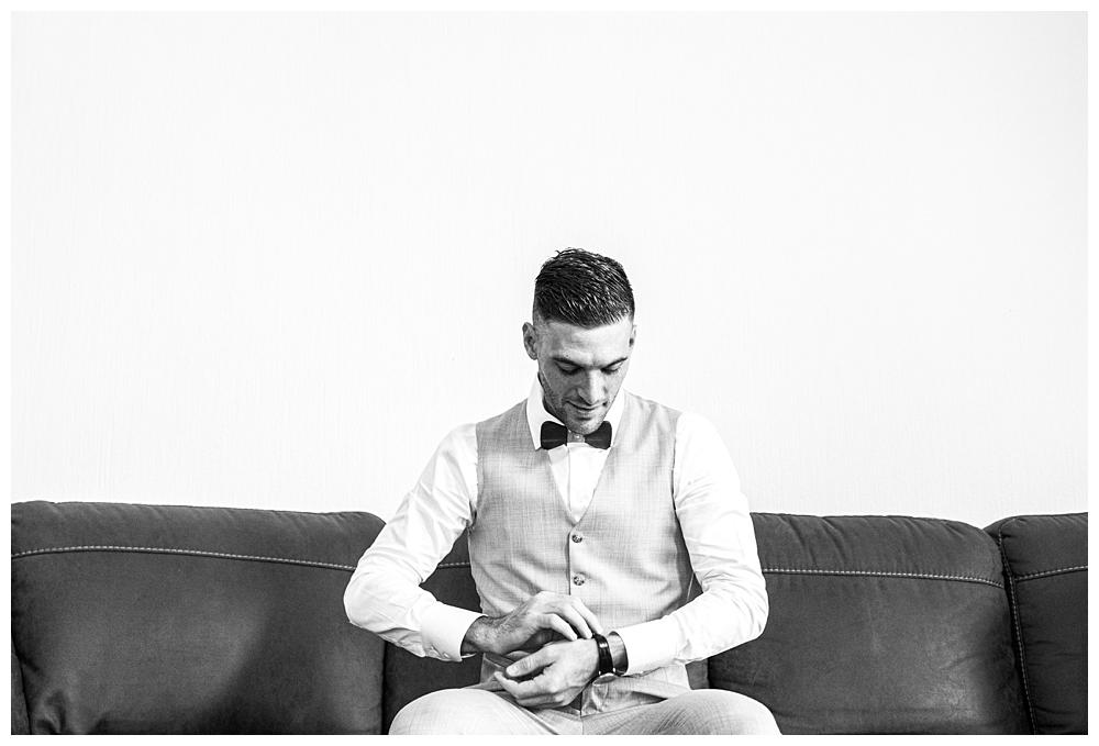 Best_Wedding_Photographer_AlexanderSmith_1622.jpg