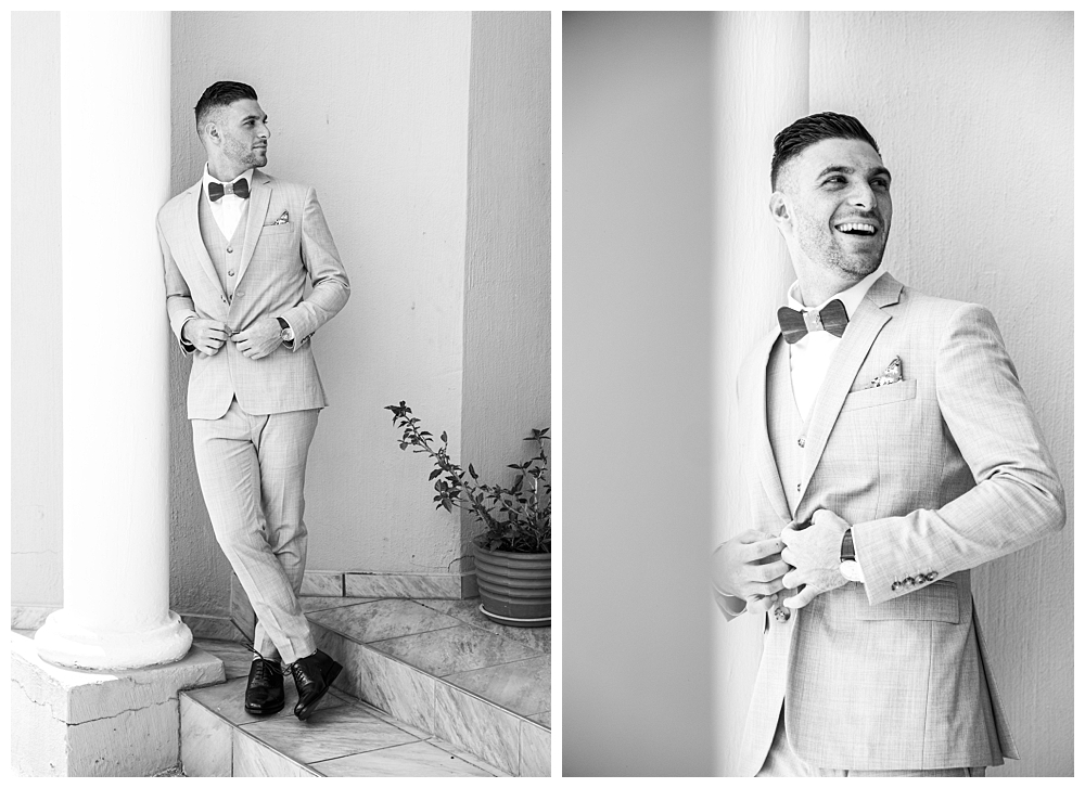 Best_Wedding_Photographer_AlexanderSmith_1624.jpg