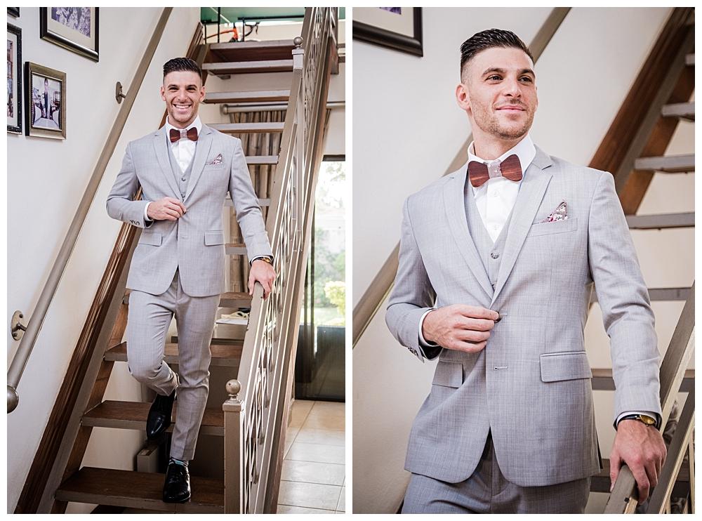 Best_Wedding_Photographer_AlexanderSmith_1627.jpg