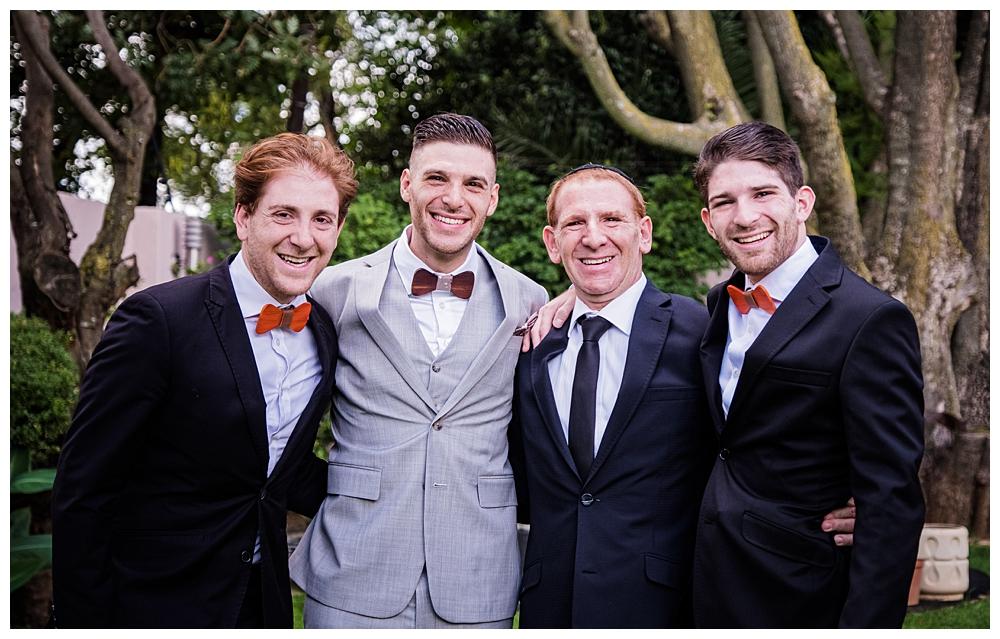 Best_Wedding_Photographer_AlexanderSmith_1633.jpg