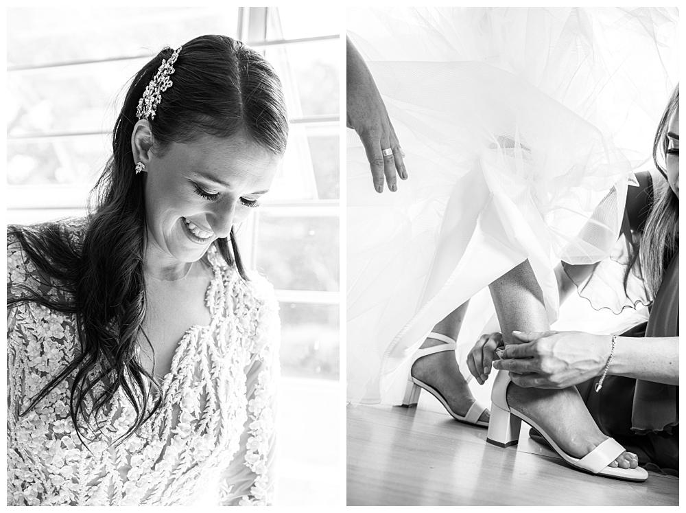 Best_Wedding_Photographer_AlexanderSmith_1643.jpg