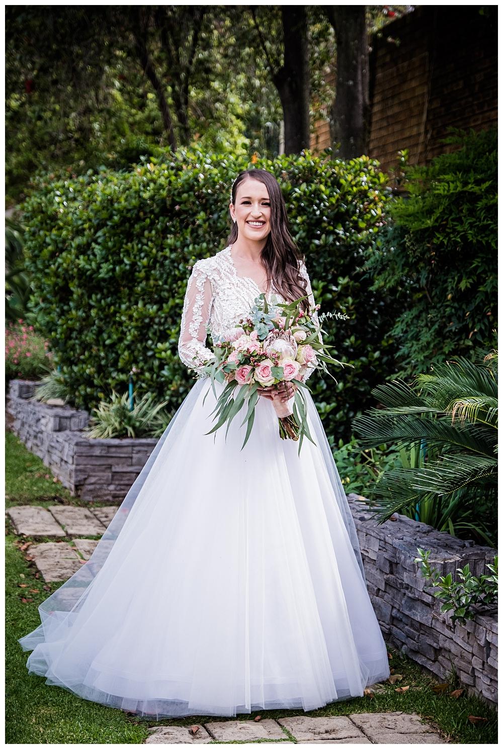 Best_Wedding_Photographer_AlexanderSmith_1653.jpg