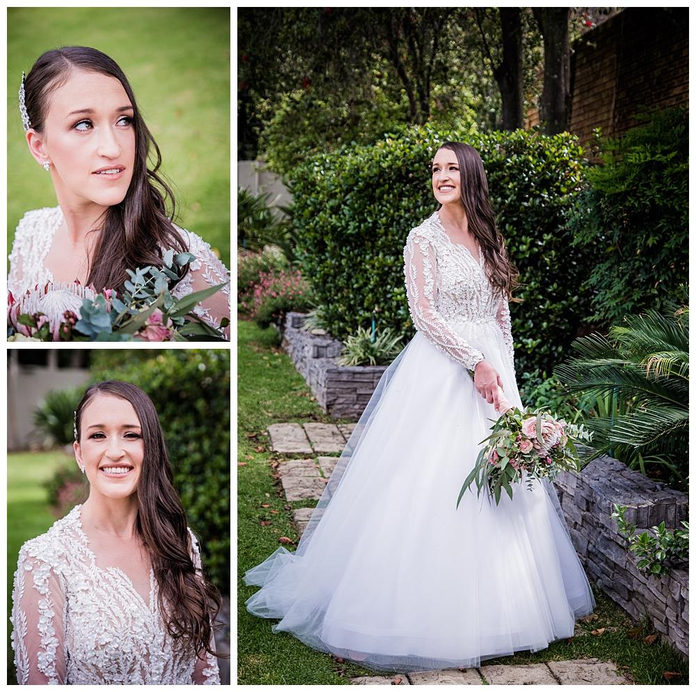 Best_Wedding_Photographer_AlexanderSmith_1654.jpg