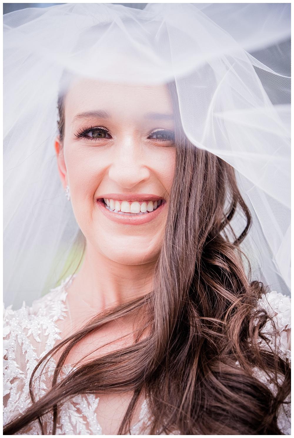 Best_Wedding_Photographer_AlexanderSmith_1656.jpg