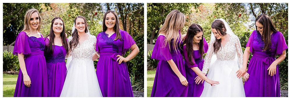 Best_Wedding_Photographer_AlexanderSmith_1663.jpg