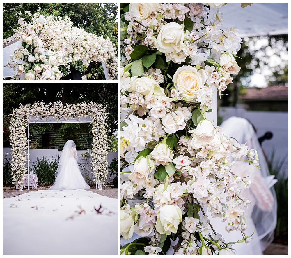 Best_Wedding_Photographer_AlexanderSmith_1666.jpg