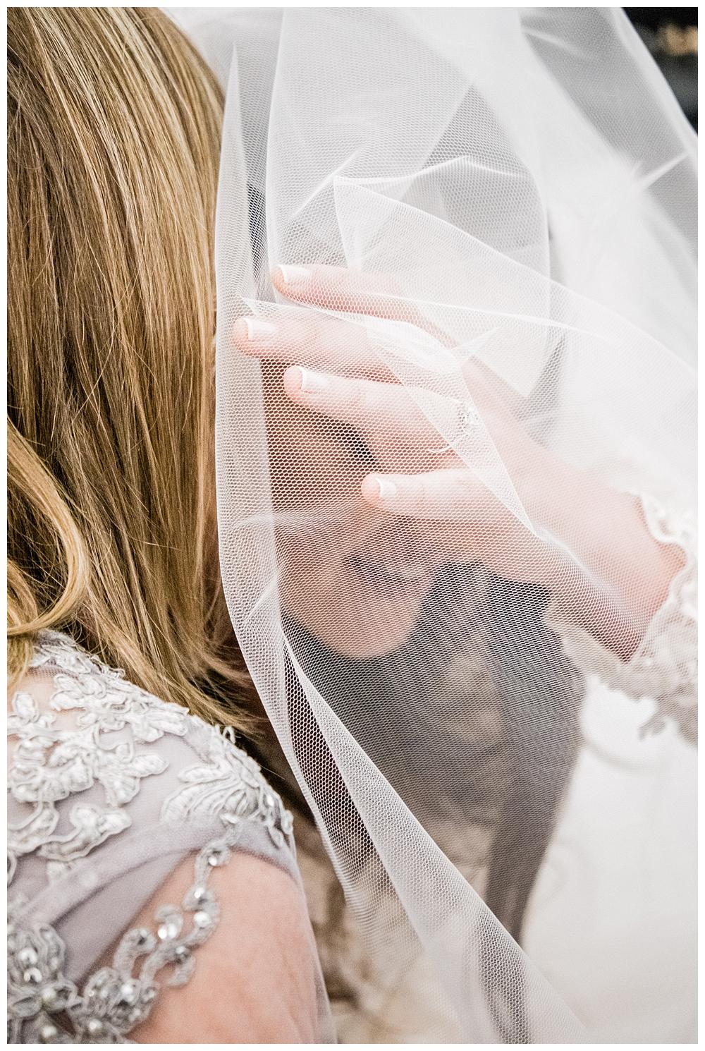 Best_Wedding_Photographer_AlexanderSmith_1675.jpg
