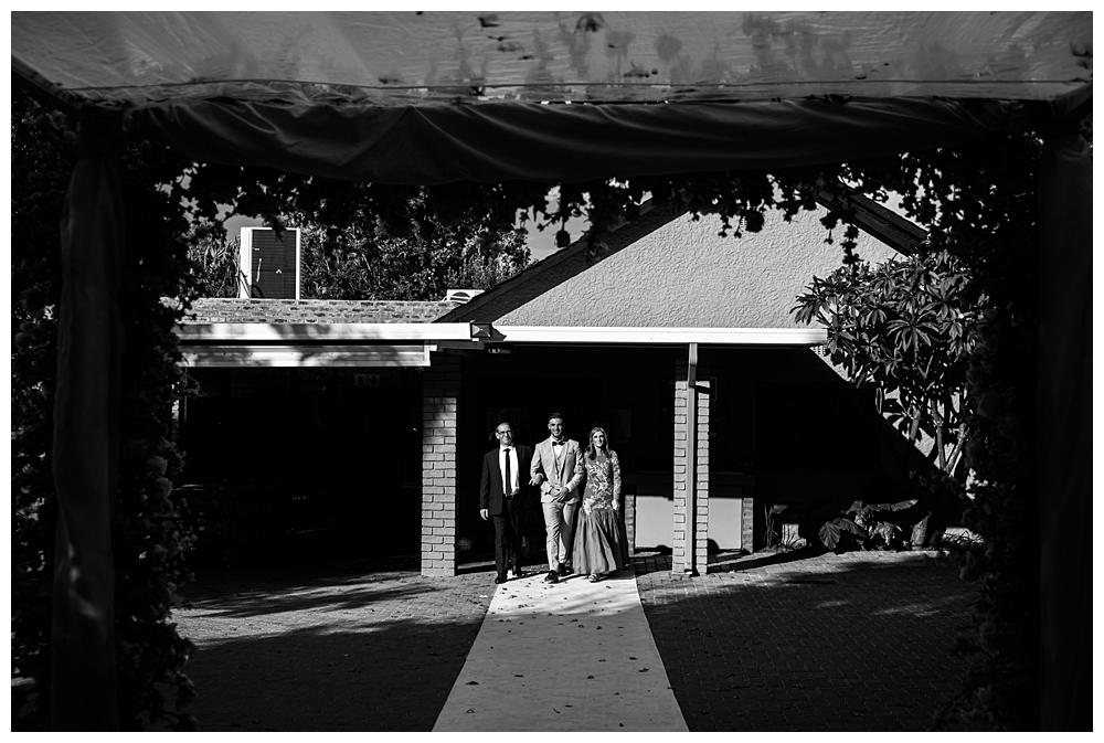 Best_Wedding_Photographer_AlexanderSmith_1676.jpg