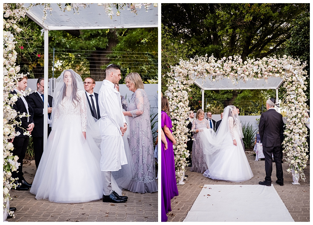 Best_Wedding_Photographer_AlexanderSmith_1684.jpg