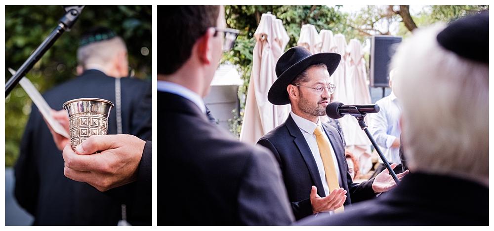 Best_Wedding_Photographer_AlexanderSmith_1686.jpg