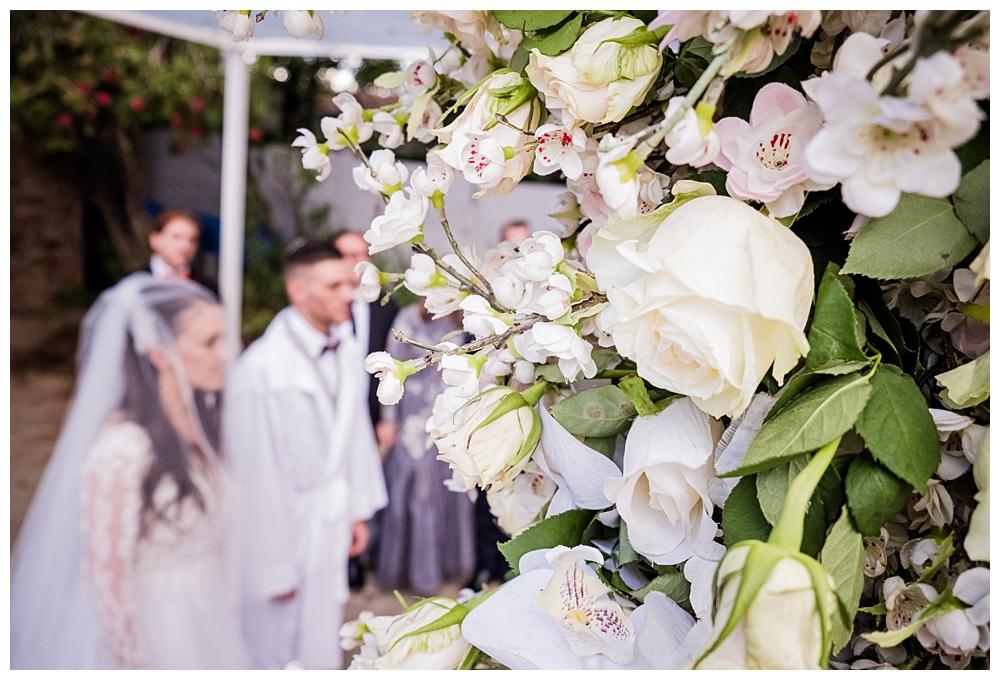 Best_Wedding_Photographer_AlexanderSmith_1690.jpg