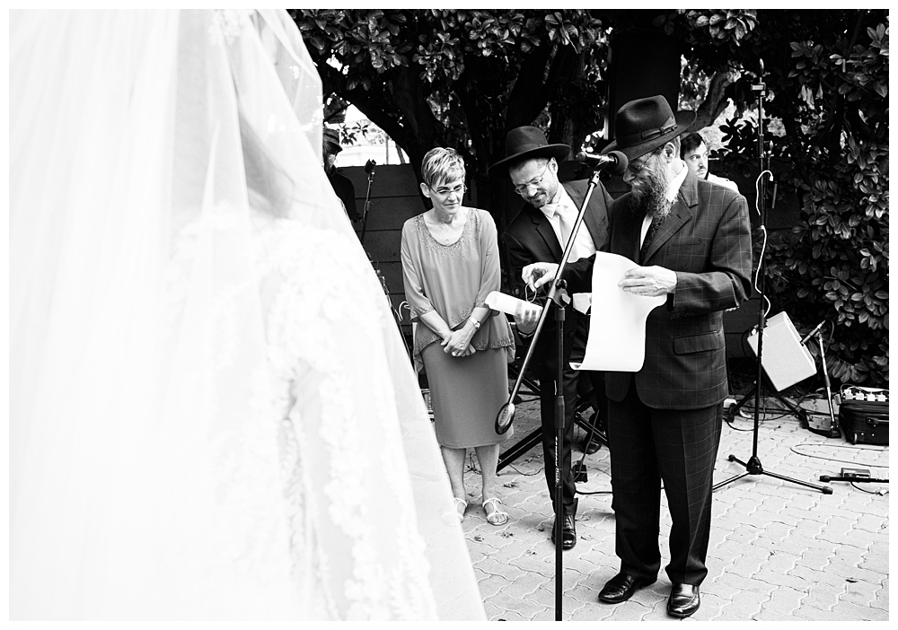 Best_Wedding_Photographer_AlexanderSmith_1691.jpg
