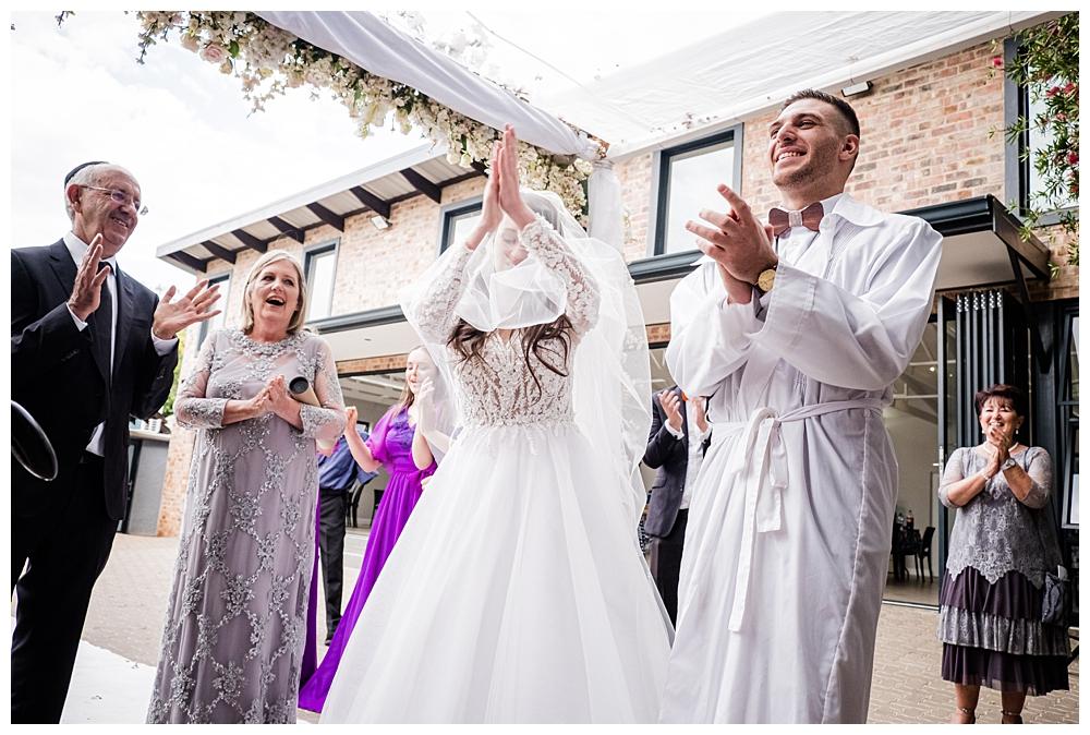 Best_Wedding_Photographer_AlexanderSmith_1695.jpg